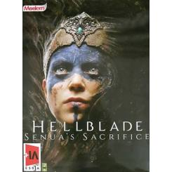 Hellblade Senua'a Sacrifice بازی PC