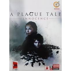 A Plague Tale Innocence بازی PC