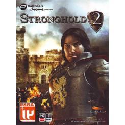 Stronghold 2 بازی کامپیوتر