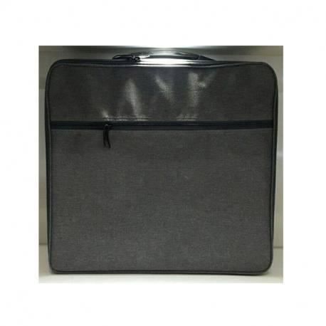 کیف حمل PS5 مدل چمدانی