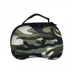 کیف محافظ کنترلر (دسته)