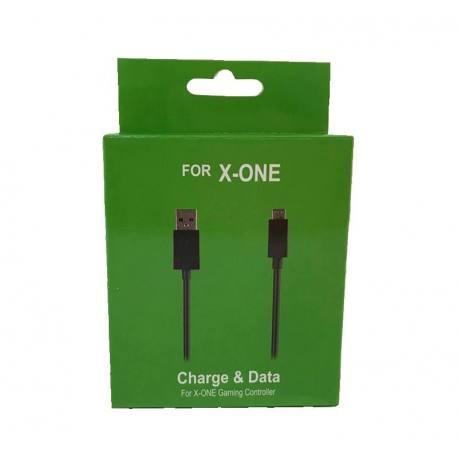 کابل شارژ Micro USB