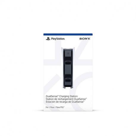 استند و پایه شارژ دسته PS5