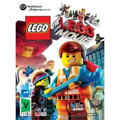 بازی The Lego Movie Videogame برای کامپیوتر