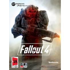 بازی Fallout 4 برای Pc